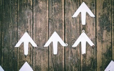 Wie kann man seinen Unternehmenswert erhöhen?