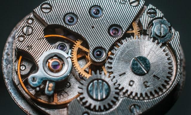 Post-Merger-Integration: Was man alles noch falsch machen kann, nachdem man ein Unternehmen erfolgreich gekauft hat